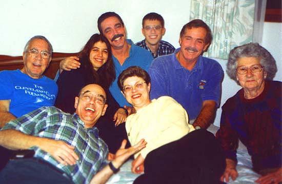 - teresi_family